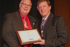 ASCH Presidential Award